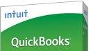 QuickBooks Box
