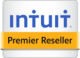 Intuit Premier Reseller
